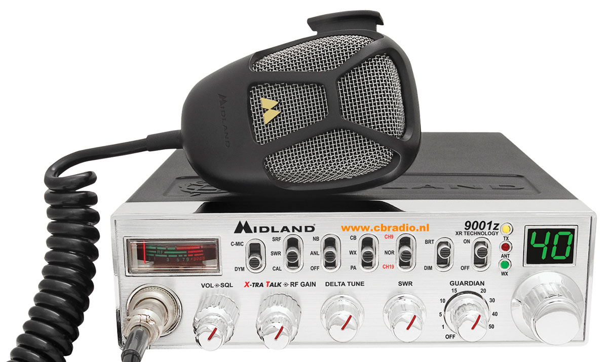 Midland Base Station Mic Wiring Diagrams 40 D 104 Cb Diagram Realistic Microphone Astatic