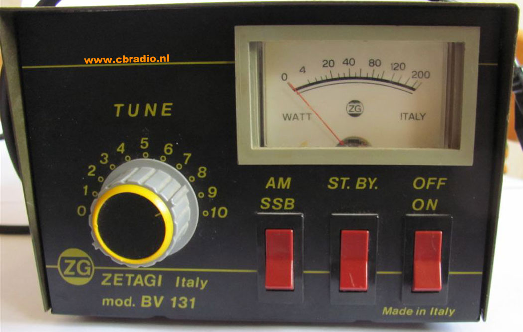 Cb Fm Receiver Simple 27mhz Fm Receiver as well Zetagi bv2001 as well  likewise Thread220827 together with Hifi Stereo Tube   Schematics. on am fm tube radio schematic